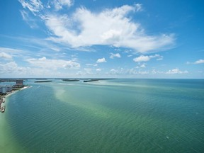 Beachfront Condos for Sale in Marco Island Florida   Luxury Home & Condo | Marco Island