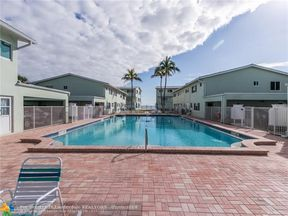 Property for sale at 5400 N Ocean Blvd Unit: 20, Lauderdale By The Sea,  Florida 33308