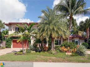 Property for sale at 2825 NE 35th Ct, Fort Lauderdale,  Florida 33308