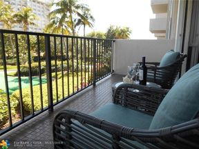 Property for sale at 5000 N Ocean Blvd Unit: 202, Lauderdale By The Sea,  FL 33308