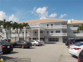 Property for sale at 1461 S Ocean Blvd Unit: 104, Lauderdale By The Sea,  Florida 33062