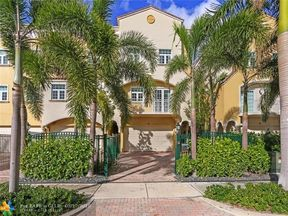 Property for sale at 61 Isle Of Venice Dr Unit: 61, Fort Lauderdale,  FL 33301