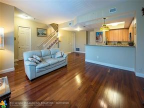 Property for sale at 2617 NE 14th Ave Unit: 115, Wilton Manors,  Florida 33334