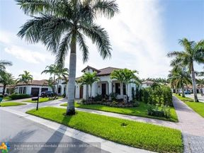 Property for sale at 8286 NW 28th St, Cooper City,  Florida 33024