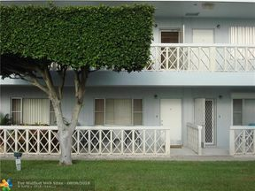 Property for sale at 2170 NE 51st Ct Unit: C 3, Fort Lauderdale,  Florida 33308