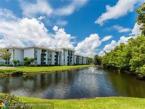 Property for sale at 721 N Pine Island Rd Unit: 406, Plantation,  Florida 33324