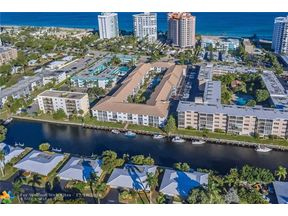 Property for sale at 1461 S Ocean Blvd Unit: 127, Lauderdale By The Sea,  Florida 33062