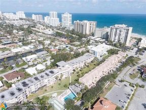 Property for sale at 1967 S Ocean Blvd Unit: 326D, Lauderdale By The Sea,  Florida 33062