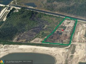 Property for sale at 15800 Loxahatchee Rd, Parkland,  Florida 33076