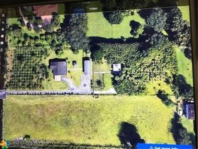 Property for sale at 5450 Volunteer Rd, Southwest Ranches,  Florida 33330