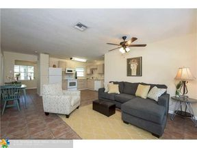 Property for sale at 625 NW 28th Ct, Wilton Manors,  Florida 33311