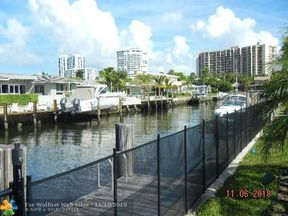 Property for sale at 2001 Coral Reef Dr, Lauderdale By The Sea,  Florida 33062