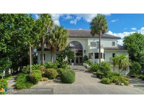 Property for sale at 925 Hillsboro Mile, Hillsboro Beach,  Florida 33062