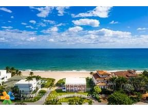 Property for sale at 2424 N Atlantic Blvd, Fort Lauderdale,  Florida 33305