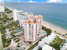 Property for sale at 1460 S Ocean Blvd Unit: 401, Lauderdale By The Sea,  Florida 33062