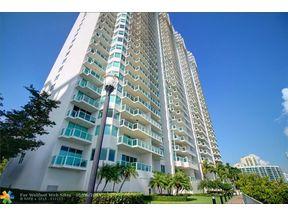 Property for sale at 3201 NE 183rd St Unit: 2006, Aventura,  Florida 33160