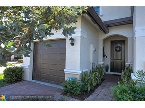 Property for sale at 4208 N Dixie Hwy Unit: 26, Oakland Park,  Florida 33334