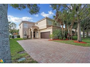 Property for sale at 5837 NW 49th Ln, Coconut Creek,  Florida 33073