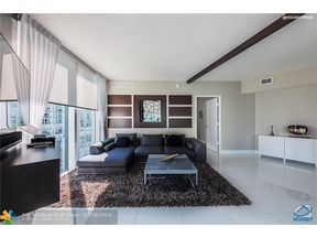 Property for sale at 250 Sunny Isles Blvd Unit: 1805, Sunny Isles Beach,  Florida 33160