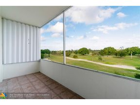 Property for sale at 1700 Pierce St Unit: 501, Hollywood,  Florida 33020