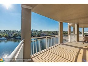 Property for sale at 321 E Sunset Unit: 5, Fort Lauderdale,  Florida 33301