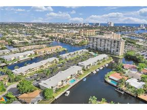 Property for sale at 930 SE 9th Ave Unit: 3, Pompano Beach,  Florida 33060