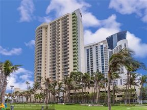 Property for sale at 17375 Collins Ave Unit: 602, Sunny Isles Beach,  Florida 33160