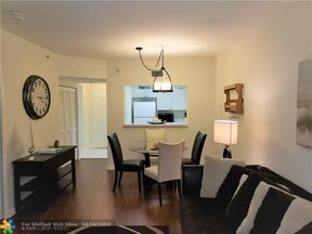 Property for sale at 3020 NE 32nd Ave Unit: 605, Fort Lauderdale,  Florida 33308