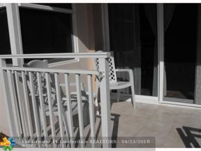 Property for sale at 5200 N Ocean Bl Unit: 105-B, Lauderdale By The Sea,  Florida 33308