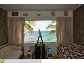 Property for sale at 2800 N Atlantic Blvd, Fort Lauderdale,  Florida 33308