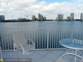 Property for sale at 18260 N Bay Rd Unit: 610, Sunny Isles Beach,  FL 33160