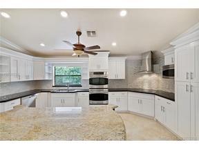Property for sale at 345 Prairie Rose Ln, Boca Raton,  Florida 33487