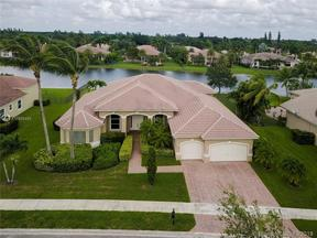 Property for sale at 14891 SW 34th St, Davie,  Florida 33331