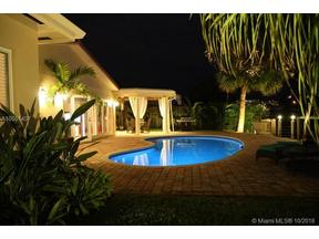 Property for sale at 2460 SE 9th St, Pompano Beach,  Florida 33062