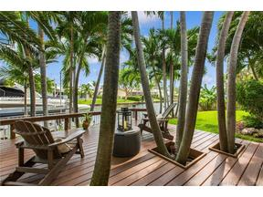 Property for sale at 6340 NE 19th Ter, Fort Lauderdale,  Florida 33308