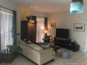 Property for sale at 2631 NE 14th Ave Unit: 210, Wilton Manors,  Florida 33334