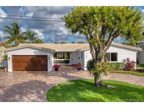 Property for sale at 2130 NE 17th Ave, Wilton Manors,  Florida 33305