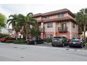 Property for sale at 4525 Poinciana St Unit: 9, Lauderdale By The Sea,  Florida 33308