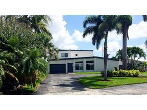 Property for sale at 2219 SE 9th St, Pompano Beach,  Florida 33062