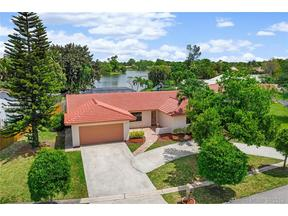 Property for sale at 2583 NW 121st Dr, Coral Springs,  Florida 33065