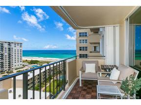 Property for sale at 2000 S ocean Blvd Unit: 11M, Lauderdale By The Sea,  Florida 33062