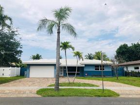 Property for sale at 390 SE 6th Ter, Pompano Beach,  Florida 33060