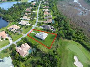 Property for sale at 535 SW Squire Johns Lane, Palm City,  Florida 34990