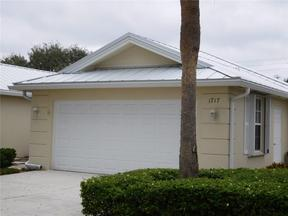 Property for sale at 1717 SW Waterfall Boulevard, Palm City,  FL 34990