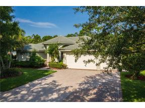 Property for sale at 4666 SW Hammock Creek Drive, Palm City,  FL 34990