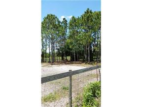 Property for sale at 0 MARTIN Highway, Palm City,  Florida 34990