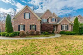 Property for sale at 2402 Autumn Maple Drive, Braselton,  GA 30517
