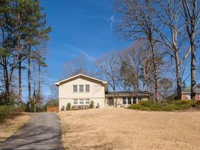 Property for sale at 1358 Ragley Hall Road, Brookhaven,  Georgia 30319