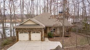 Property for sale at 2532 Godfrey Way, Gainesville,  GA 30506