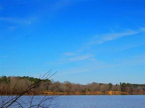 Property for sale at 1981 NORTHWOODS DRIVE, Greensboro,  GA 30642